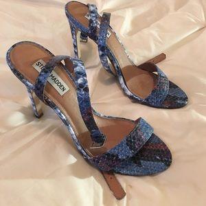 8a721643054 Women Steve Madden Shoes Nordstrom on Poshmark